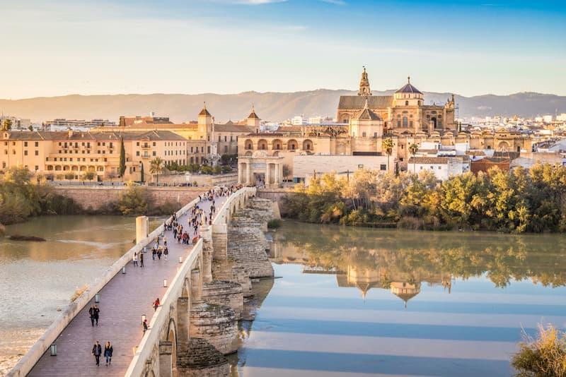 Córdoba segunda oportunidad