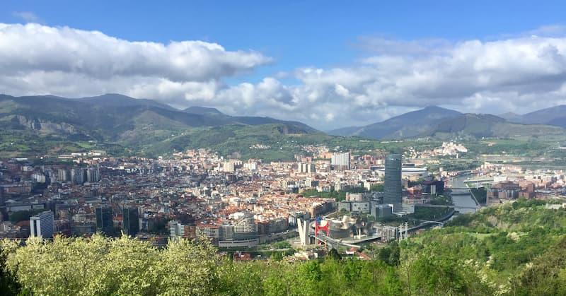 Bilbao segunda oportunidad