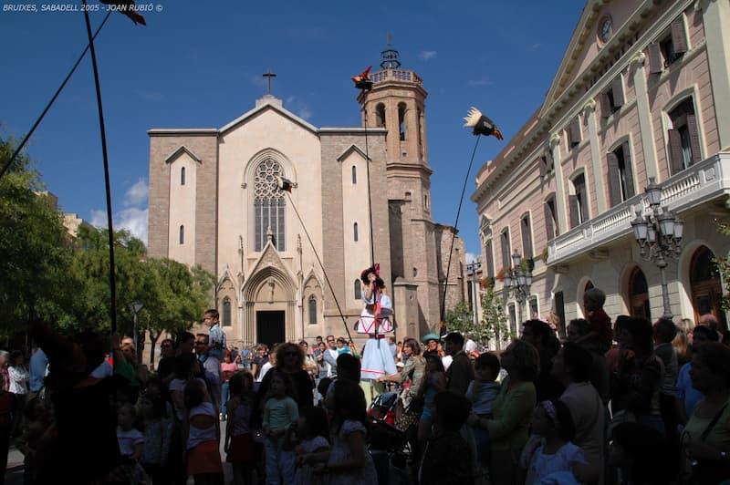 Sabadell segunda oportunidad