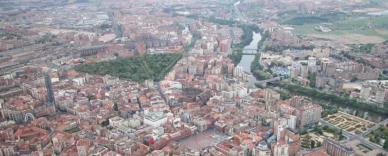 Valladolid segunda oportunidad