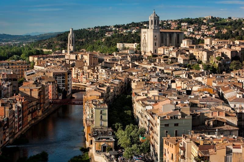 Girona segunda oportunidad