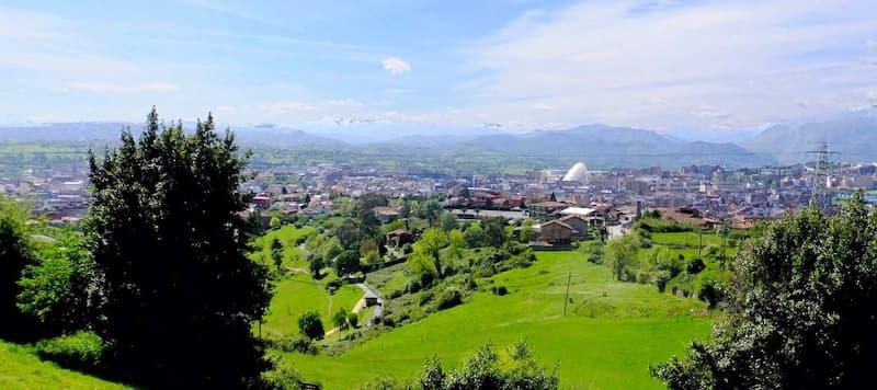 Oviedo segunda oportunidad